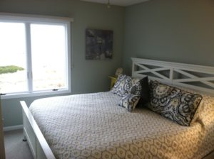 Philadelphia Beach Cape May Rentals Cape May Oceanfront